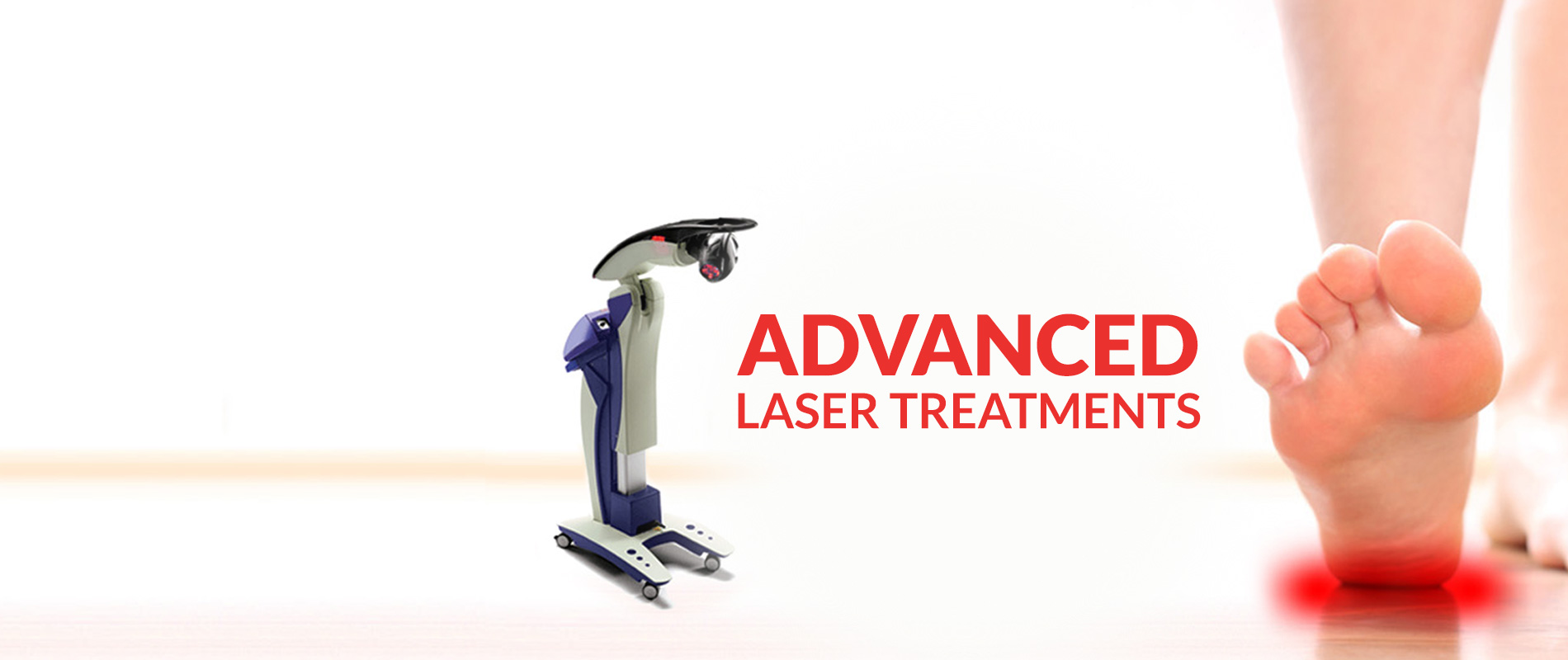 mls-laser-slide